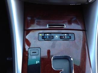 2008 Honda Accord EX LINDON, UT 188
