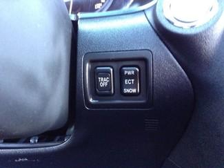 2008 Honda Accord EX LINDON, UT 189