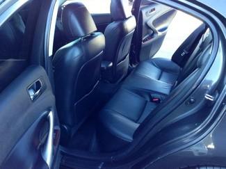2008 Honda Accord EX LINDON, UT 199
