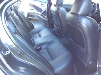 2008 Honda Accord EX LINDON, UT 213