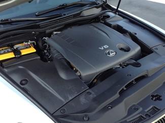 2008 Honda Accord EX LINDON, UT 22