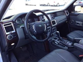 2008 Honda Accord EX LINDON, UT 237