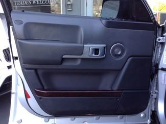 2008 Honda Accord EX LINDON, UT 239