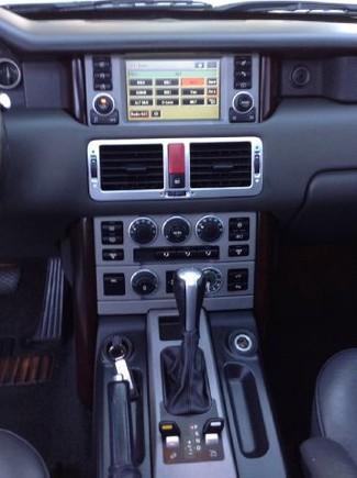 2008 Honda Accord EX LINDON, UT 244