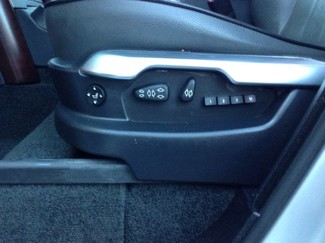 2008 Honda Accord EX LINDON, UT 245
