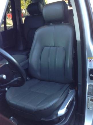 2008 Honda Accord EX LINDON, UT 247