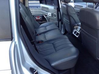 2008 Honda Accord EX LINDON, UT 259