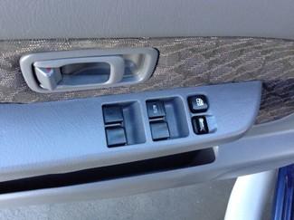 2008 Honda Accord EX LINDON, UT 329