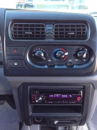 2008 Honda Accord EX LINDON, UT 331