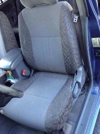 2008 Honda Accord EX LINDON, UT 335
