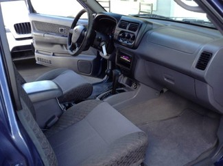 2008 Honda Accord EX LINDON, UT 336