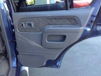 2008 Honda Accord EX LINDON, UT 342