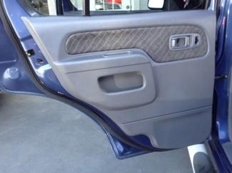 2008 Honda Accord EX LINDON, UT 344