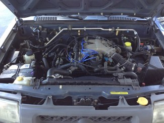 2008 Honda Accord EX LINDON, UT 349
