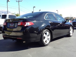 2008 Honda Accord EX LINDON, UT 363