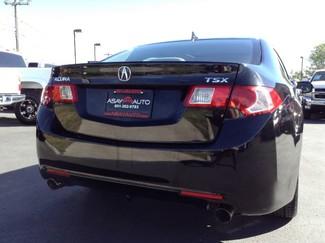 2008 Honda Accord EX LINDON, UT 365