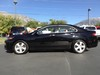 2008 Honda Accord EX in Lindon, UT 84042