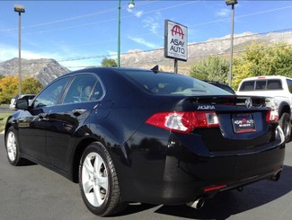 2008 Honda Accord EX LINDON, UT 372