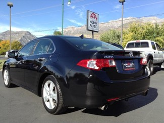 2008 Honda Accord EX LINDON, UT 373
