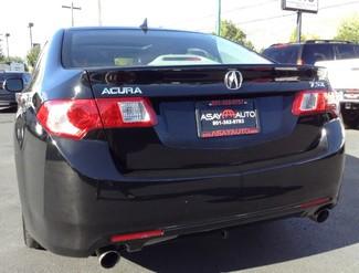 2008 Honda Accord EX LINDON, UT 375