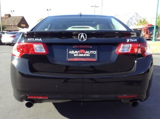 2008 Honda Accord EX LINDON, UT 378