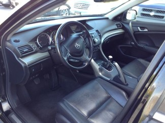 2008 Honda Accord EX LINDON, UT 381