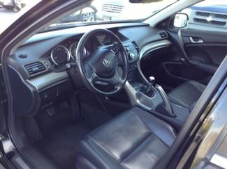 2008 Honda Accord EX LINDON, UT 382