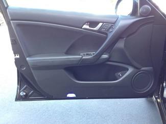 2008 Honda Accord EX LINDON, UT 386