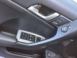 2008 Honda Accord EX LINDON, UT 387