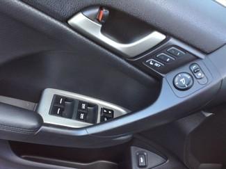 2008 Honda Accord EX LINDON, UT 390