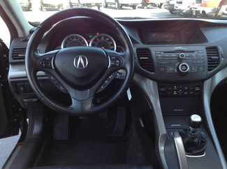 2008 Honda Accord EX LINDON, UT 392