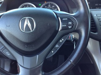 2008 Honda Accord EX LINDON, UT 395