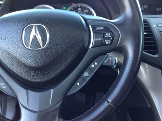 2008 Honda Accord EX LINDON, UT 396