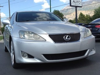 2008 Honda Accord EX LINDON, UT 4