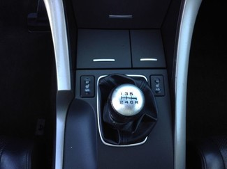 2008 Honda Accord EX LINDON, UT 402