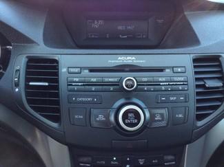2008 Honda Accord EX LINDON, UT 404