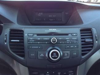 2008 Honda Accord EX LINDON, UT 406