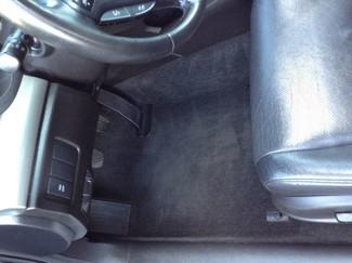 2008 Honda Accord EX LINDON, UT 412