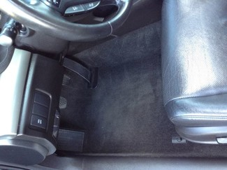 2008 Honda Accord EX LINDON, UT 413