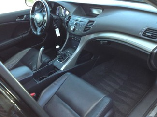2008 Honda Accord EX LINDON, UT 415
