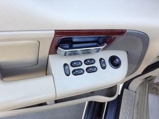 2008 Honda Accord EX LINDON, UT 43