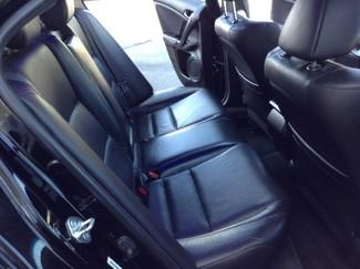 2008 Honda Accord EX LINDON, UT 432