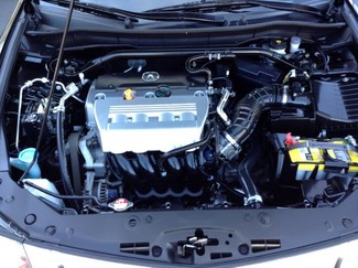 2008 Honda Accord EX LINDON, UT 445