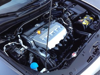 2008 Honda Accord EX LINDON, UT 447