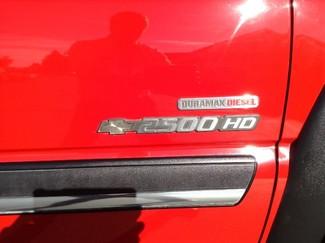 2008 Honda Accord EX LINDON, UT 457