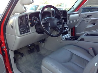 2008 Honda Accord EX LINDON, UT 466