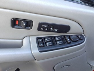 2008 Honda Accord EX LINDON, UT 468