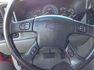2008 Honda Accord EX LINDON, UT 474