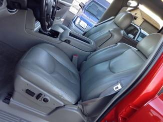2008 Honda Accord EX LINDON, UT 475