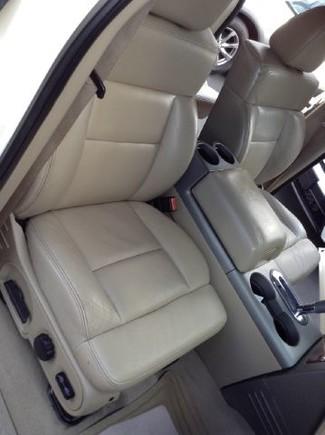 2008 Honda Accord EX LINDON, UT 48